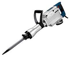Молоток отбойный электрический Сталь ВМ 17-45