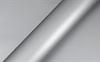 Матовая пленка Arlon Matte Aluminium