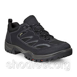 Полуботинки Ecco Xpedition III Gore-Tex 811154-53859