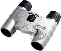 Бинокль Nikula 8x21 mini HD7