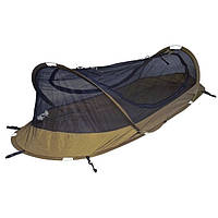 Антимоскитная палатка USMC Catoma IBNS Pop-Up