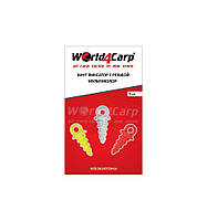Винтовой фиксатор для бойлов World4carp мультиколор w431