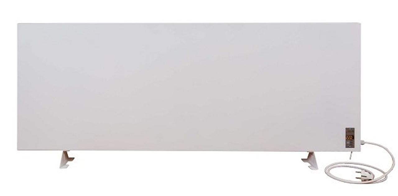 Обогреватель Termoplaza 700 Ватт с терморегулятором - Обогрев до 20 м2 ( 50 м3) (экономное отопление)