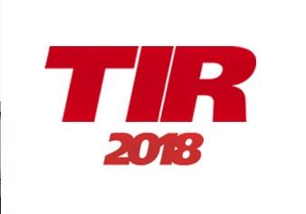 """Гидромаркет"" ждет Вас на TransUkraine'2018!"