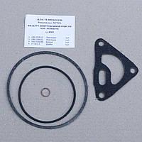 Ремкомплект фильтра центробежной очистки масла (ФЦОМ) двигателя ЯМЗ