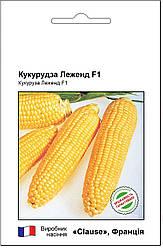 Кукуруза сахарная Леженд F1 5 г Clause