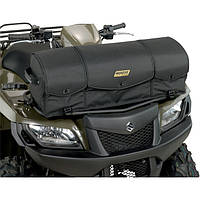 Кофр для квадроцикла Moose AXIS RACK BAG BLACK, фото 1