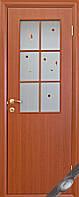Дверь Колори-Р B (Р1)