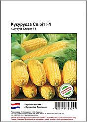 Кукуруза сахарная Спирит F1 5 г Syngenta