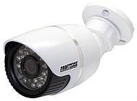 IP камера видеонаблюдения Profvision PV-IPC31B07
