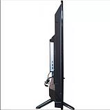 Телевизор Grunhelm GTV32T2FS 32 дюйма HD 1366x768 Smart TV, фото 2