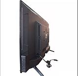 Телевизор Grunhelm GTV32T2FS 32 дюйма HD 1366x768 Smart TV, фото 3