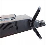 Телевизор Grunhelm GTV32T2FS 32 дюйма HD 1366x768 Smart TV, фото 4