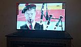 Телевизор Grunhelm GTV32T2FS 32 дюйма HD 1366x768 Smart TV, фото 6