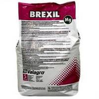 Удобрения Брексил Магний (Brexil Mg) 1 кг