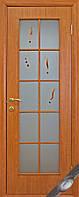 Дверь Колори-Р С (Р1)
