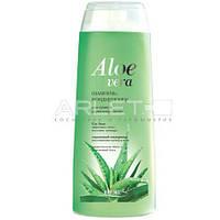Шампунь Кондиционер для сухих и нормальных волос - Витэкс Алоэ Вера 500мл.
