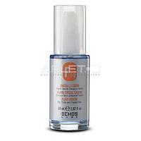 Флюид (Жидкий кристалл) - Echosline F1-2 Fluid Crystal  60мл. (Оригинал)