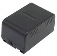 Аккумулятор Panasonic VW-VBS20E