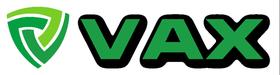 Vax.com.ua - Все для салонов красоты