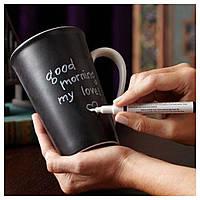 Новинка от Starbucks: всегда и везде!