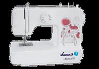 Швейная машинка ŁUCZNIK Anna 510