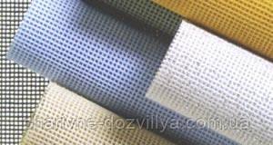Виниловая канва для вышивания 40 x 50