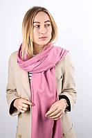 Шарф Терри розовый, фото 1