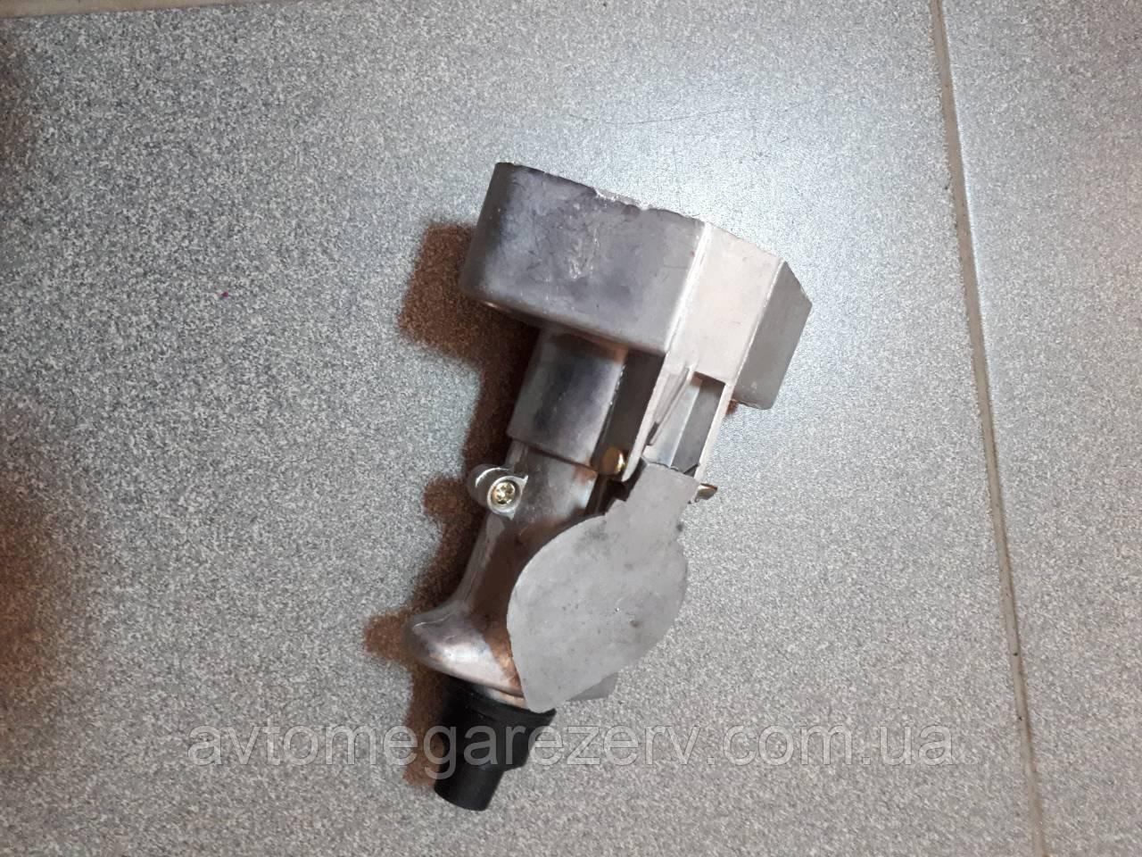 Вилка-розетка ПС-326 24В