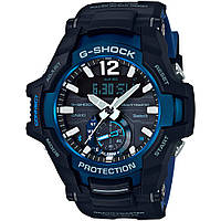 Часы Casio G-Shock GR-B100-1A2 Gravity Master , фото 1