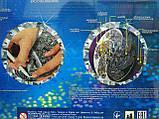 Часы 'Diamond Time' Мандала (DTM-01-02), фото 4