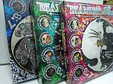 Часы 'Diamond Time' Мандала (DTM-01-02), фото 9