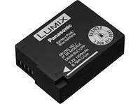 Аккумулятор Panasonic DMW-BLC12