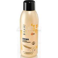 Восстанавливающий шампунь для волос с вытяжкой овса - Sias 1000мл. (Оригинал)