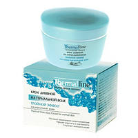 Крем дневной для нормальной кожи лица (Тройной Эффект) - Bитэкс Thermal Laine