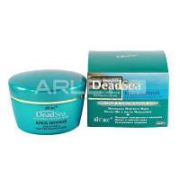 Крем ночной для сухой и чувствительной кожи - Витэкс Diad Sea