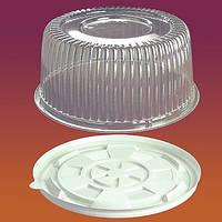 Тара для тортов ( d = 20 см ) 1181