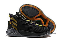 e3b5eb0b124d Баскетбольные кроссовки Nike KD 10 в России. По рейтингу  Дешевые · Дорогие  · Adidas D Rose 9 мужские кроссовки