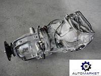 Редуктор заднего моста / балки Mazda CX-7 2006-2012