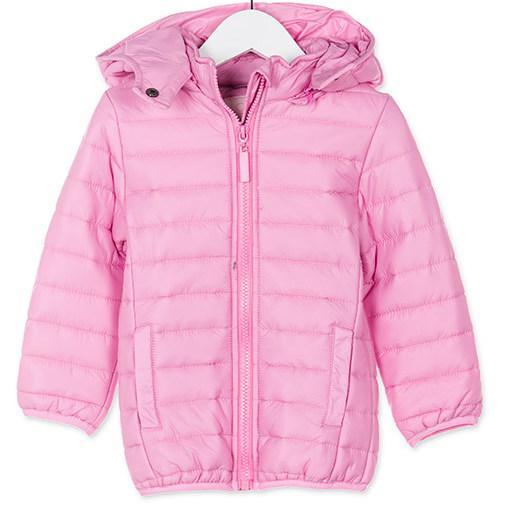 Куртка для девочки Rosa Chicle Losan 824-2653280 Розовый