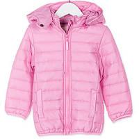 Куртка для девочки Rosa Chicle Losan 824-2653280 Розовый, фото 1