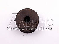 Подушка кабины нижня (130-5001364-В) МТЗ-80; МТЗ-82 (арт. 3817)