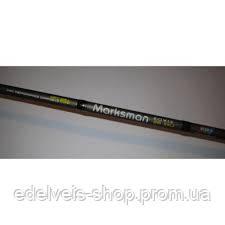 Спиннинг шт. EOS  Marksman 2,1 м, фото 2
