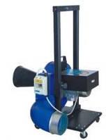 Мобильная вентиляционная система Trotter 100 Filcar