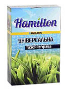 "Трава газонна ""Універсальна Hamilton"" 1 кг"