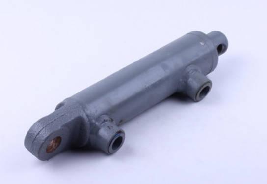 Гидравлический цилиндр в сборе мототрактора колесо 6.00-12, фото 2