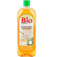Универсальный очиститель (Апельсин) - Bio Formula 750мл.