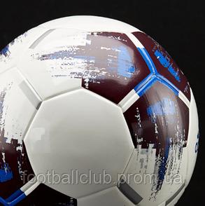 Мяч футзальный Adidas Team Sala CZ2231, фото 2