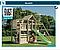 Игровая детская площадка Blue Rabbit PALAZZO, фото 5