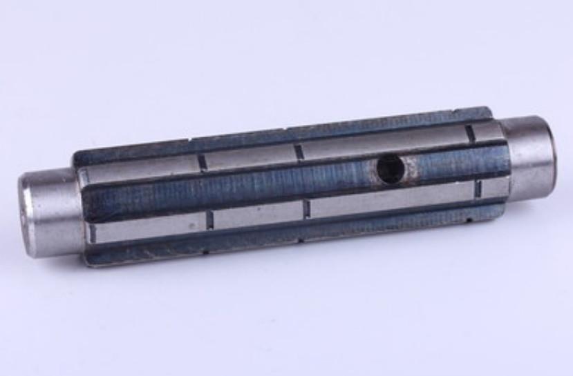 Вал первичный переходного редуктора L-156 мм
